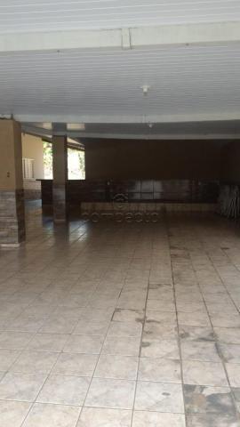 Sítio para alugar em Loteamento auferville, Sao jose do rio preto cod:L7151 - Foto 6