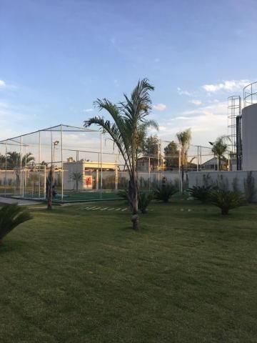 Apartamento à venda com 2 dormitórios em Adhemar garcia, Joinville cod:V34010 - Foto 3