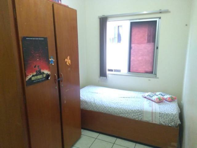 Serrinha - Apartamento 44,39m² com 2 quartos e 1 vaga - Foto 17