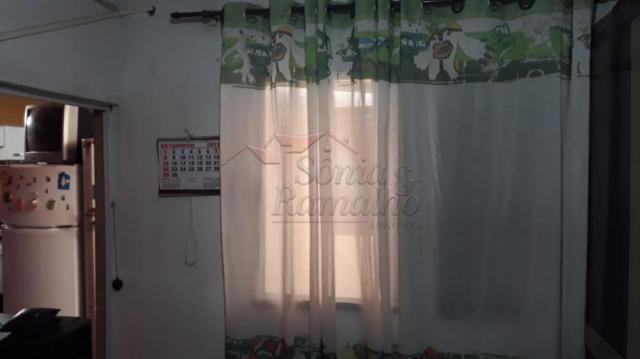 Casa para alugar com 3 dormitórios em Jardim dona branca salles, Ribeirao preto cod:L13630 - Foto 16