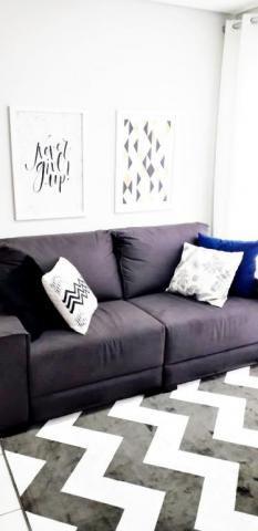 Apartamento à venda com 2 dormitórios em Bom retiro, Joinville cod:V03298 - Foto 8