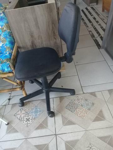 Cadeira para computador e escritório