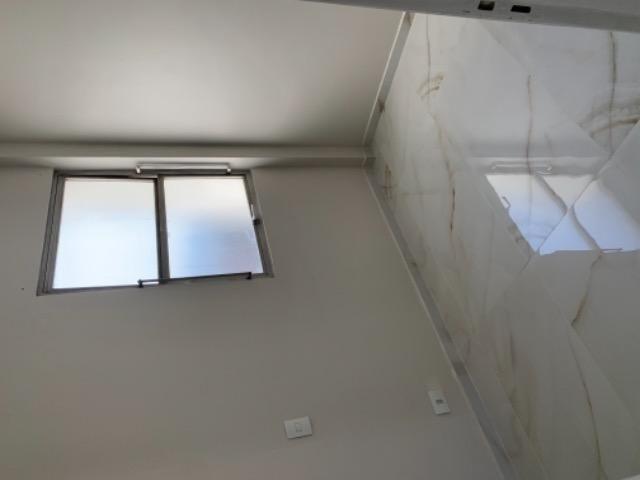 Vendo lindo apartamento em Taubaté - Foto 4