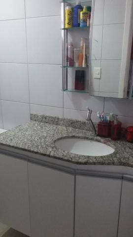 Oportunidade. Edif.Parque das Palmeiras - Foto 18