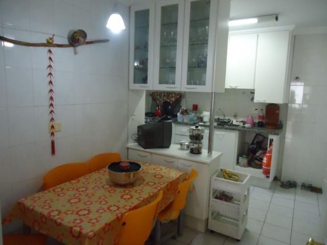 Apartamento à venda com 3 dormitórios em Perdizes, São paulo cod:3-IM205186 - Foto 10