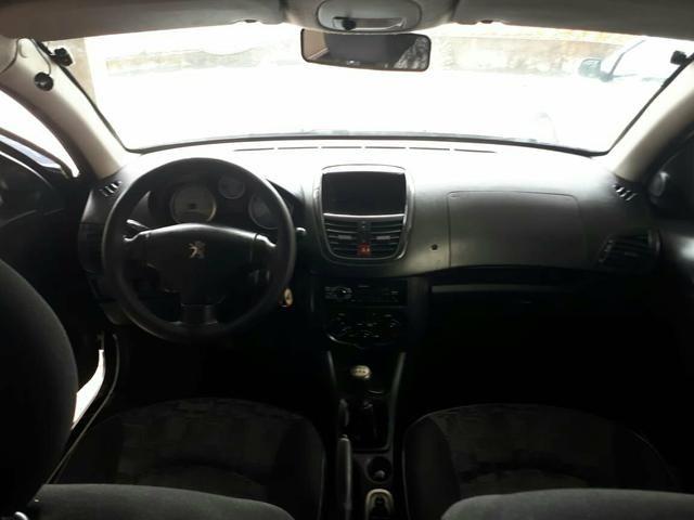 Peugeot completo completo 2010 - Foto 3