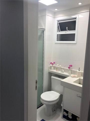Apartamento à venda com 3 dormitórios em Jardim imperador, Guarulhos cod:170-IM410676 - Foto 16