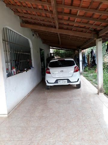 Alugo ou vendo - Foto 6