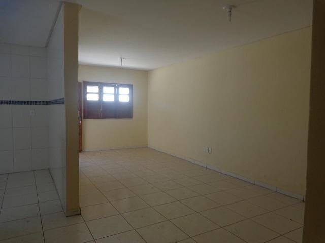 Casa Bairro Caminho Do Sol - Líder Imobiliária - Foto 5