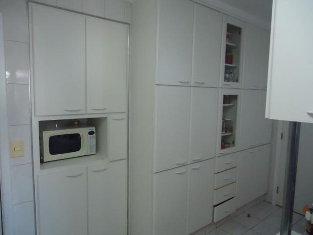 Apartamento à venda com 3 dormitórios em Perdizes, São paulo cod:3-IM205186 - Foto 12