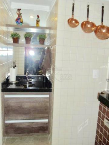 Grand Club - Apartamento 3 dormitórios - Vila Ema - Aceito permuta - Foto 9