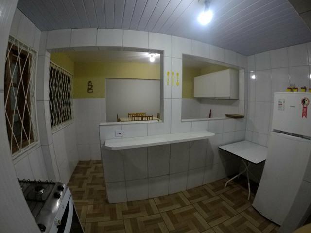 Casa em Guaratuba com Piscina - Foto 17