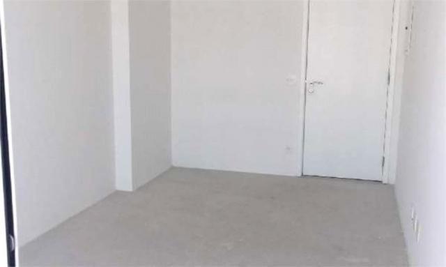 Apartamento à venda com 1 dormitórios em Jardim américa, São paulo cod:170-IM407699 - Foto 3