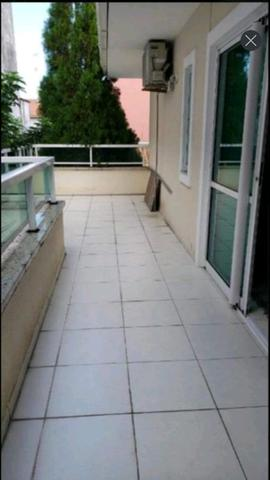 CASA DUPLEX/ MONTESE/ 303 m2 - Foto 15