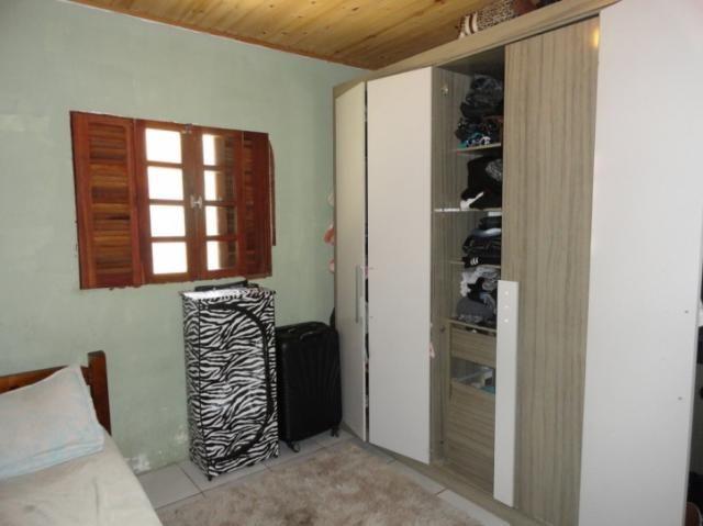 B. Floresta Negra -  Casa em alvenaria + Casa secundária  - Foto 8