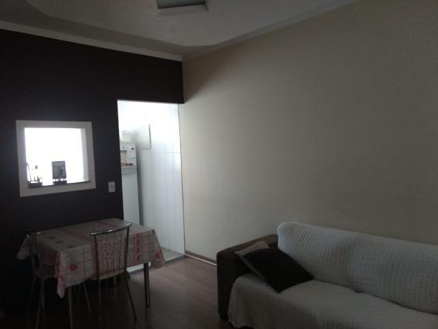 Casa em condominio só 259 mil SJC troca com maior valor - Foto 2