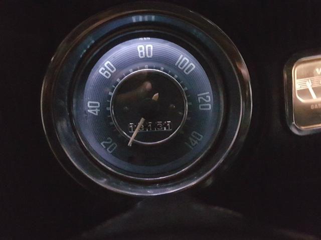 Fusca 1300 - Foto 5