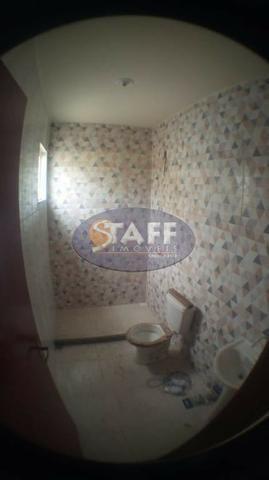 KE- Casa Pronta c/ 2 quartos em Unamar- Cabo Frio - Foto 7