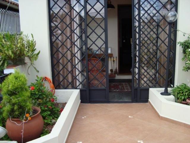 Casa à venda com 3 dormitórios em Santana, São paulo cod:3-IM8410 - Foto 17