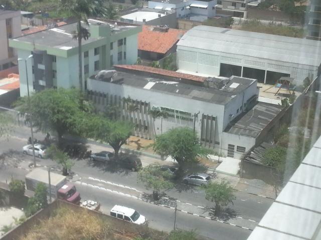 Apartamento para alugar em frente à ASCES em caruaru - Foto 15