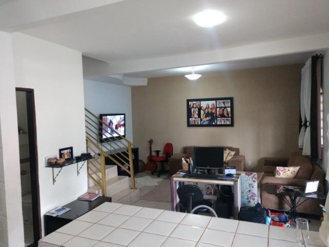 Condomínio Império dos Nobres 3 quartos suíte preço de lote Sobradinho/DF - Foto 2