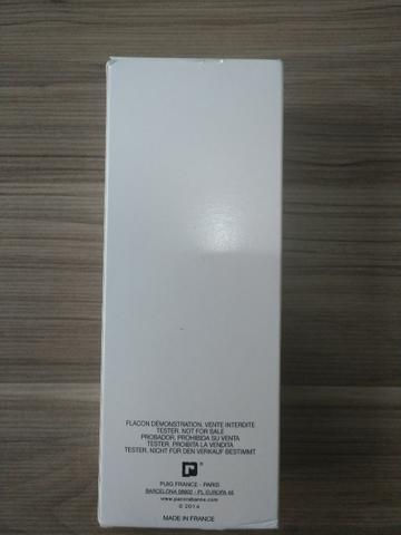 Perfume One Million Cologne Masculino 125Ml - Foto 2