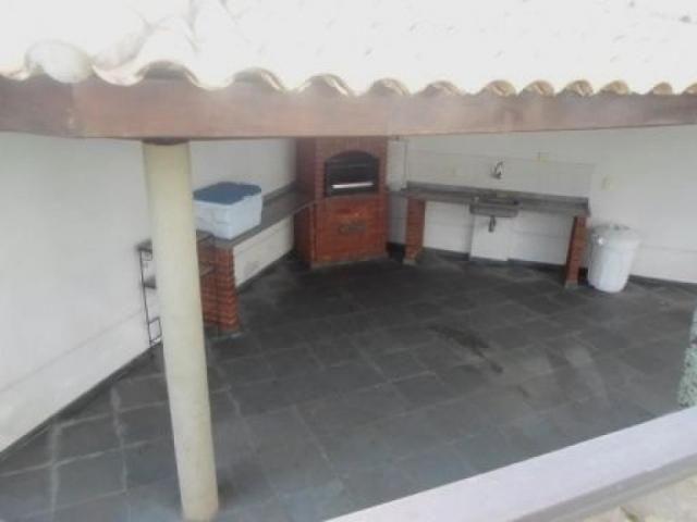 Apartamento à venda com 4 dormitórios em Sumaré, São paulo cod:3-IM81868 - Foto 18