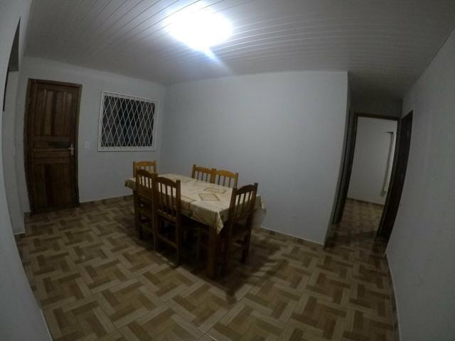 Casa em Guaratuba com Piscina - Foto 7