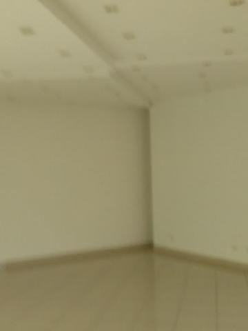 Loja comercial para alugar em Pinheiros, São paulo cod:3-IM206644 - Foto 4