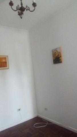 Apartamento no Centro de 1 quarto - Foto 5
