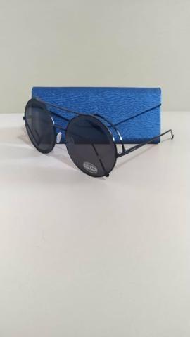 Óculos de sol últimas unidades - Foto 4