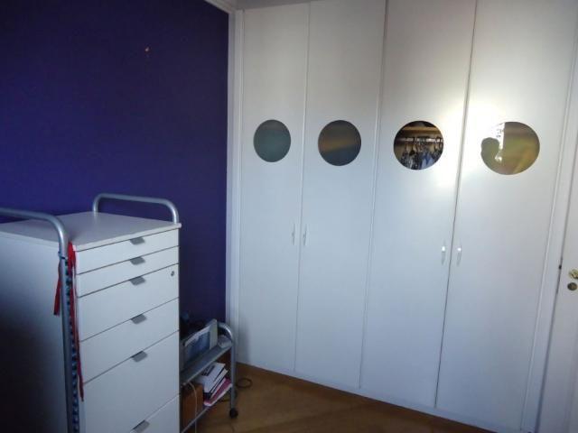 Apartamento à venda com 3 dormitórios em Perdizes, São paulo cod:3-IM205186 - Foto 9