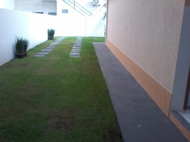 Sem entrada! Casa 02 quartos s/01 suíte ? Terreno 444, 00 m²-Iguaba Grande - Foto 6