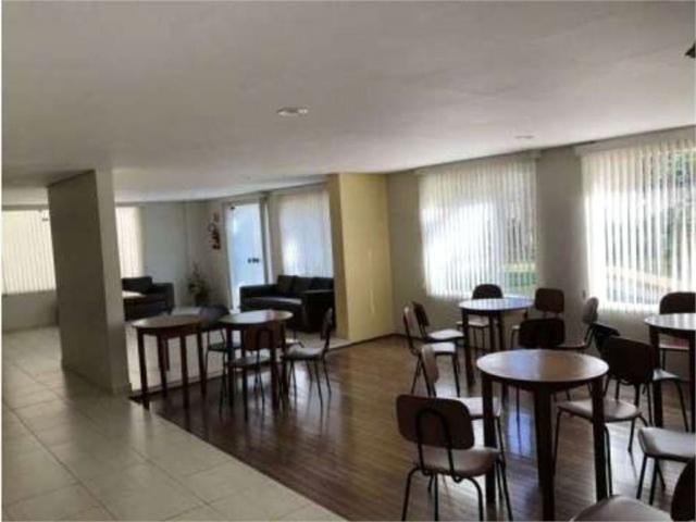 Apartamento à venda com 2 dormitórios em Pinheiros, São paulo cod:170-IM396171 - Foto 16