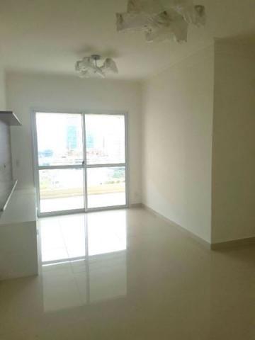 Apartamento à venda com 3 dormitórios em Pinheiros, São paulo cod:3-IM162849 - Foto 3