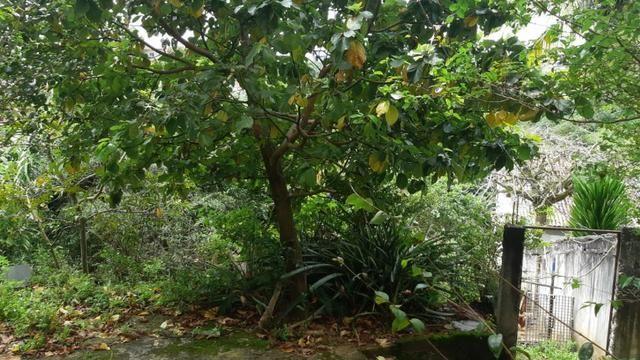 Casa em Águas Claras - Foto 2