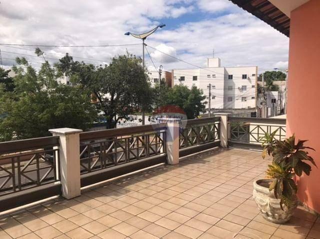 Casa com 5 dormitórios à venda, 346 m² por r$ 1.365.000 - são miguel - juazeiro do norte/c - Foto 3