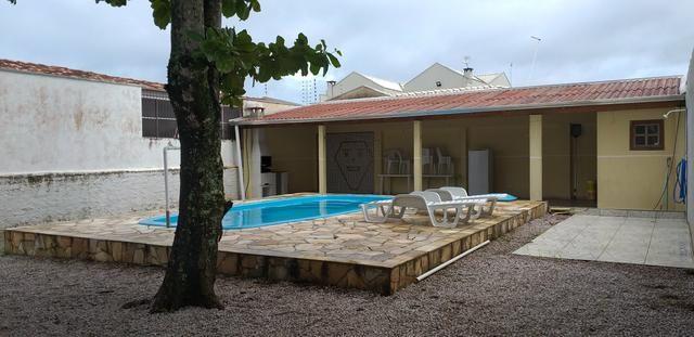 Casa em Guaratuba com Piscina - Foto 2