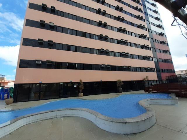 Oportunidade. Edif.Parque das Palmeiras