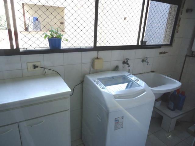 Apartamento à venda com 3 dormitórios em Perdizes, São paulo cod:3-IM205186 - Foto 14