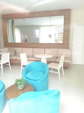 Apartamento à venda com 3 dormitórios em Pinheiros, São paulo cod:3-IM162849 - Foto 14