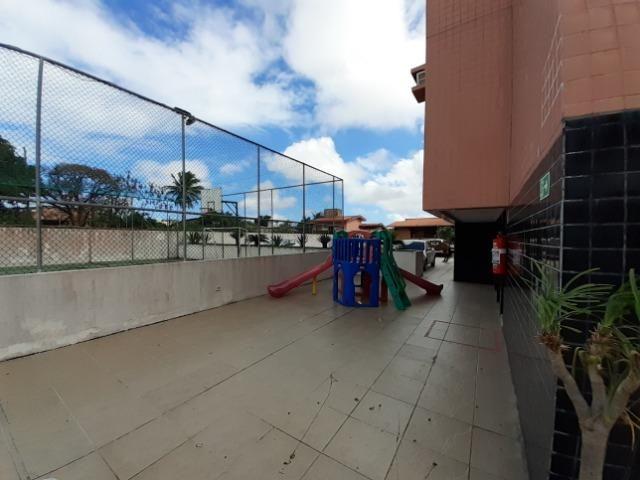 Oportunidade. Edif.Parque das Palmeiras - Foto 5