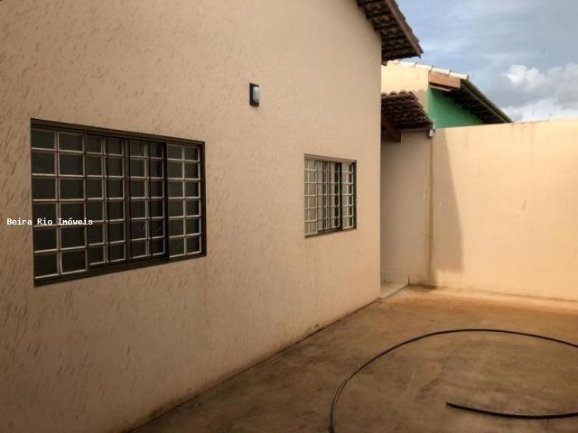 Aluga-se Casa Bairro Flamboyant - Foto 3