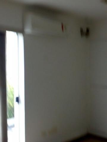 Loja comercial para alugar em Pinheiros, São paulo cod:3-IM206644 - Foto 9