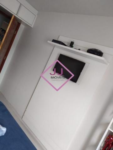 Casa à venda com 2 dormitórios em Ingleses do rio vermelho, Florianopolis cod:3217 - Foto 13