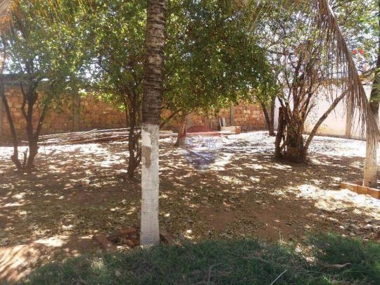 Terreno para locação em avenida padre cícero - Foto 8