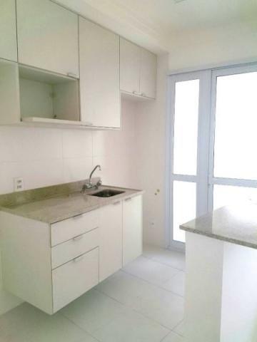 Apartamento à venda com 3 dormitórios em Pinheiros, São paulo cod:3-IM162849 - Foto 7