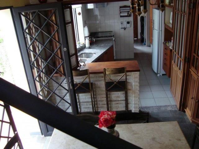 Casa à venda com 3 dormitórios em Santana, São paulo cod:3-IM8410 - Foto 4
