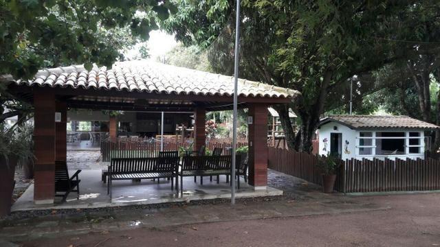 Casa Cond Aguas do Jaguaribe - Foto 11