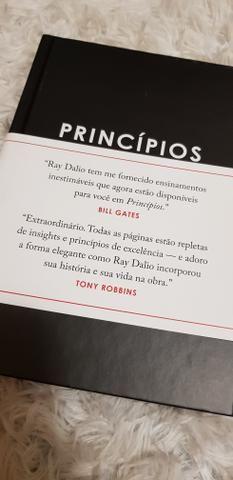 Princípios de Ray Dalio - Foto 4